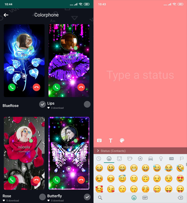 download-whatsapp-plus-for-android